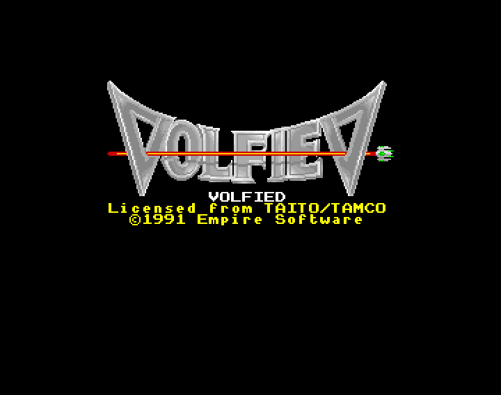Volfied (1991)(Empire)[cr FLT][t +4 AFL]_000.png (720×568)